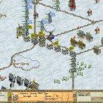 Скриншот Horse and Musket 2: Prussia's Glory – Изображение 1