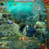 Скриншот 10 Days Under The Sea
