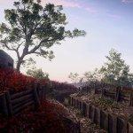 Скриншот Battlefield 1 – Изображение 21