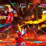 Скриншот Marvel vs. Capcom 2: New Age of Heroes – Изображение 57