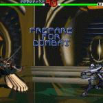 Скриншот Rise 2: Resurrection – Изображение 10