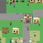 Скриншот Pioneerz – Изображение 6