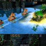 Скриншот BC Kings – Изображение 4