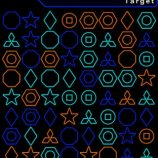 Скриншот Shape Search Zen – Изображение 5