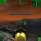 Скриншот MechWarrior 4: Black Knight