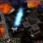 Скриншот Nexagon Deathmatch – Изображение 15