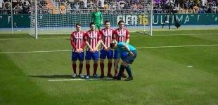 FIFA 16. Особенности проекта