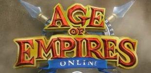 Age of Empires Online. Видео #9