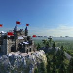 Скриншот Grand Ages: Medieval – Изображение 21