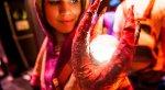 Gamescom: изнутри и снаружи - Изображение 9