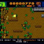 Скриншот Retro City Rampage – Изображение 24
