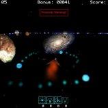 Скриншот Meteorz 3D