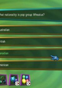 Cheggers' Party Quiz – фото обложки игры
