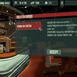 Скриншот Cosmonautica – Изображение 3
