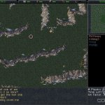 Скриншот Command & Conquer: Sole Survivor Online – Изображение 2