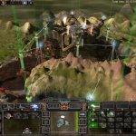 Скриншот Perimeter – Изображение 20