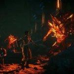 Скриншот Dragon Age: Inquisition – Изображение 214