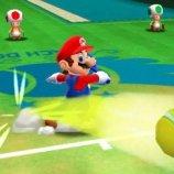 Скриншот Mario Tennis Open – Изображение 1