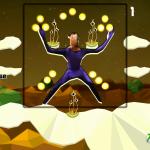 Скриншот Commander Cherry's Puzzled Journe – Изображение 5