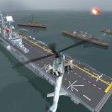 Скриншот Gunship Battle – Изображение 11