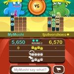 Скриншот Sushi Mushi – Изображение 39
