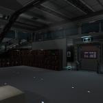 Скриншот Verde Station – Изображение 6