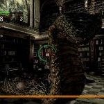 Скриншот Resident Evil: Chronicles HD Collection – Изображение 6