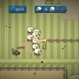 Скриншот Wool
