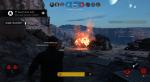 DICE показала нам финальную версию Star Wars: Battlefront - Изображение 17