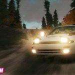 Скриншот Forza Horizon: Rally Expansion Pack – Изображение 1