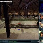 Скриншот UBIK – Изображение 4