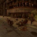Скриншот Burning Thirst