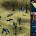 Скриншот WarGames – Изображение 33