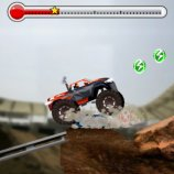 Скриншот Top Truck – Изображение 6