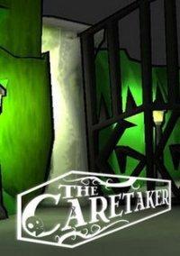 Обложка The Caretaker