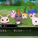 Скриншот Digimon Adventure – Изображение 17