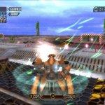 Скриншот Overturn: Mecha Wars – Изображение 37