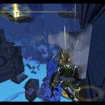 Скриншот Cloudbuilt – Изображение 5