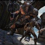 Скриншот Infinity Blade 2 – Изображение 14