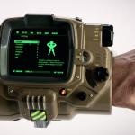Скриншот Fallout 4 – Изображение 67
