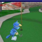 Скриншот Minigolf Maniacs – Изображение 35