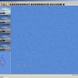 Скриншот Naval Campaigns: Jutland – Изображение 1