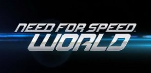 Need for Speed: World Online. Видео #1