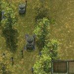 Скриншот Warfare Reloaded – Изображение 48