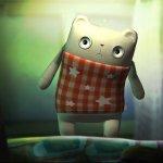 Скриншот Pilo1: Activity Fairytale Book – Изображение 17