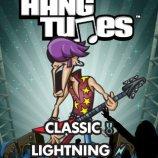 Скриншот HangTunes