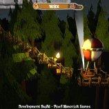 Скриншот Candlelight