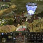 Скриншот Perimeter – Изображение 11