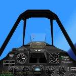 Скриншот Aces High 2 – Изображение 8