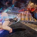 Скриншот Marvel vs. Capcom: Infinite – Изображение 68